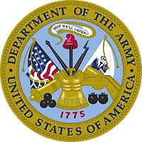 Army-Seal