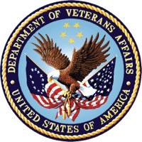 Navy-Logo