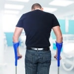 Accident, Serious Injury, & Negligence Cases