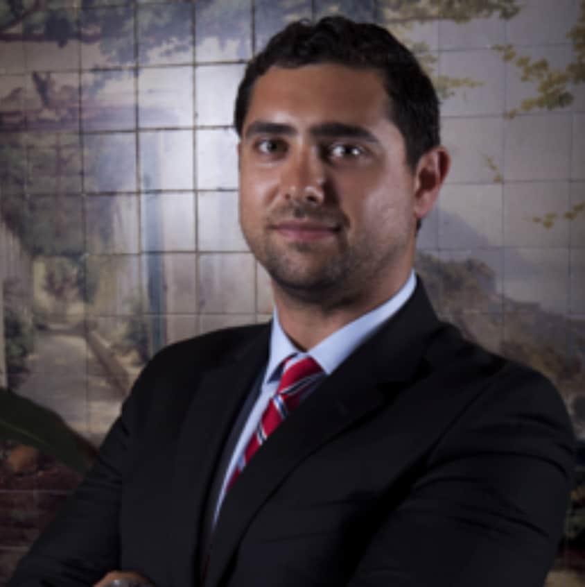 Michael EJ - Military Medical Malpractice Attorney