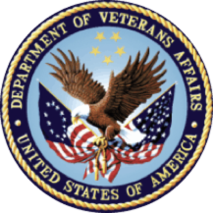 Veterans Administration Logo - Military Medical Malpractice